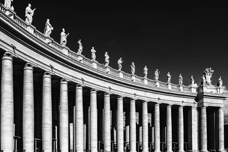 st peters basilica 1697064